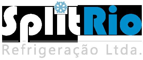 Instalação de Split no RJ