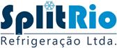 SPLIT RIO